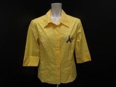CastelbajacSport(カステルバジャックスポーツ)のシャツブラウス