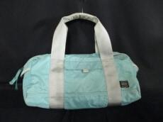 TMT(ティーエムティー)のハンドバッグ