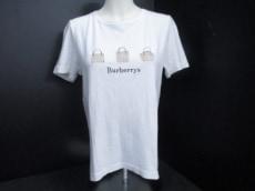 Burberry's(バーバリーズ)のTシャツ