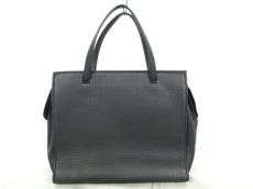 YOSHIE INABA(ヨシエイナバ)のハンドバッグ