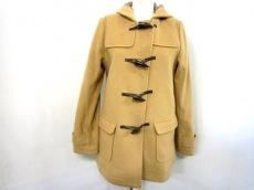 AG by aquagirl(エージーバイアクアガール)のコート