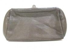STYLE CRAFT(スタイルクラフト)のその他財布