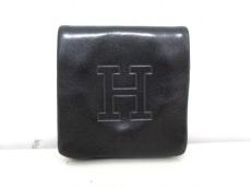 HIROFU(ヒロフ)のコインケース