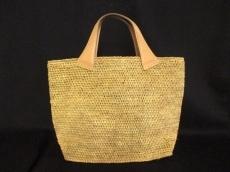 Sans-Arcidet(サンアルシデ)のハンドバッグ