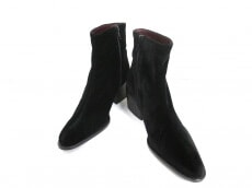 GRANELLO(グラネロ)のブーツ