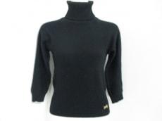 D&G(ディーアンドジー)のセーター