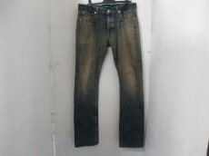 SWAGGER(スワッガー)のジーンズ
