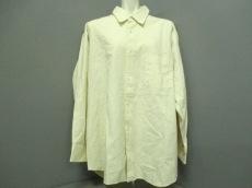 COMMEdesGARCONS(コムデギャルソン)のシャツブラウス