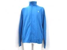Gymphlex(ジムフレックス)のジャケット