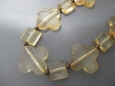 ANNA SUI mini(アナスイミニ)のネックレス