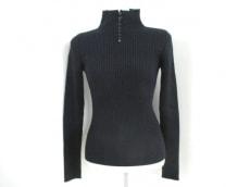 Lois CRAYON(ロイスクレヨン)のセーター