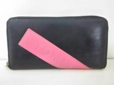 TOMMY(トミー)の長財布