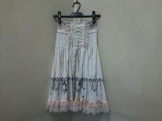 OZZ ANGELO(オッズ アンジェロ)のスカート