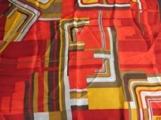 FENDI(フェンディ)のスカーフ