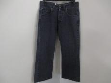 EMPORIOARMANI(エンポリオアルマーニ)のジーンズ