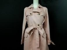 Barbie(バービー)のコート