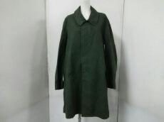 SULTAN(スルタン)のコート