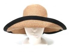 Diagram(ダイアグラム)の帽子