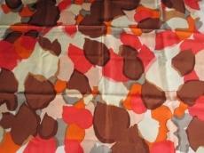 MARC BY MARC JACOBS(マークバイマークジェイコブス)のスカーフ
