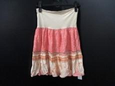 Cherir La Femme(シェリーラファム)のスカート
