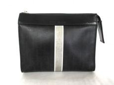 Dior HOMME(ディオールオム)のセカンドバッグ