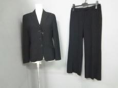 SPECCHIO(スペッチオ)のレディースパンツスーツ