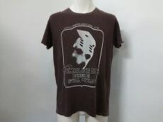 Pledge(プレッジ)のTシャツ