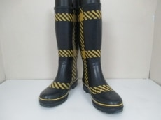 Kate spade(ケイトスペード)のブーツ