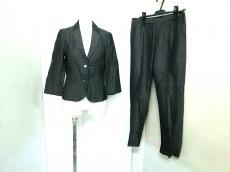 Spick&Span Noble(スピック&スパン ノーブル)のレディースパンツスーツ
