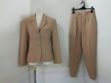 KENZO(ケンゾー)のレディースパンツスーツ