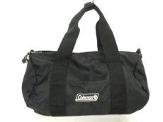 Coleman(コールマン)のハンドバッグ