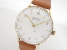 VULCAIN(ヴァルカン)の腕時計