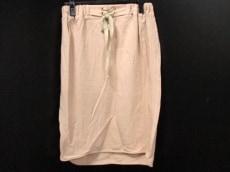 MULBERRY(マルベリー)のスカート