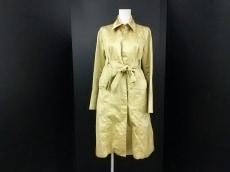 GALLARDAGALANTE(ガリャルダガランテ)のコート