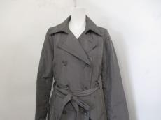 M-premierBLACK(エムプルミエブラック)のコート