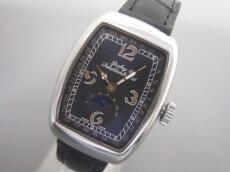 Dubey&Schaldenbrand(ダービー&シャルデンブラン)の腕時計