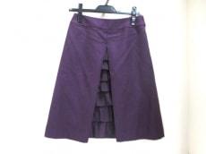 anatelier(アナトリエ)のスカート