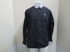 FRED PERRY(フレッドペリー)のシャツ