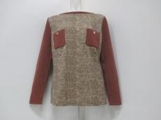 BORBONESE(ボルボネーゼ)のセーター