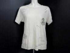 edit.for LuLu(エディットフォールル)のTシャツ