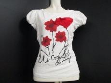M'S GRACY(エムズグレイシー)のTシャツ