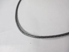 PANDORA(パンドラ)のネックレス