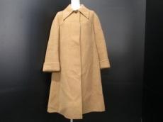 PIACENZA(ピアチェンツァ)のコート