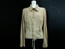 ARTICO(アルティコ)のジャケット