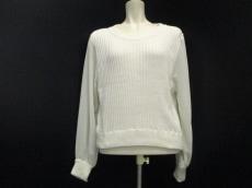 STUDIOUS(ステュディオス)のセーター