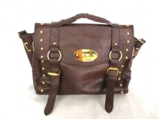 Dith(ディス)のハンドバッグ