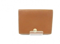 FOXEY(フォクシー)のその他財布