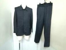INEDHOMME(イネドオム)のメンズスーツ