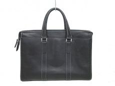 土屋鞄製造所(ツチヤカバンセイゾウショ)のビジネスバッグ