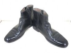 FAUSTO SANTINI(ファウストサンティーニ)のブーツ